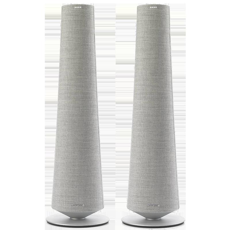 Image HARMAN-KARDON CITATION TOWER - Labo FNAC