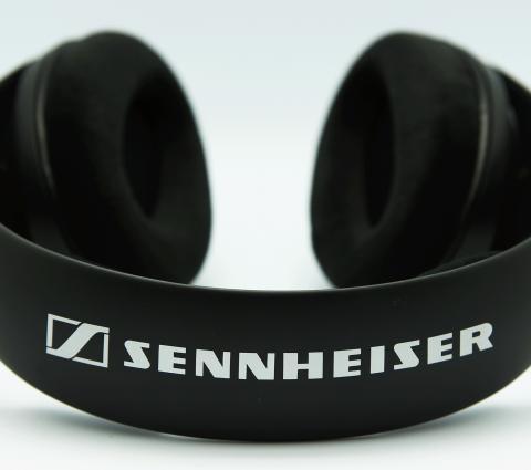 Sennheiser réfléchit à l'avenir de sa division audio grand public