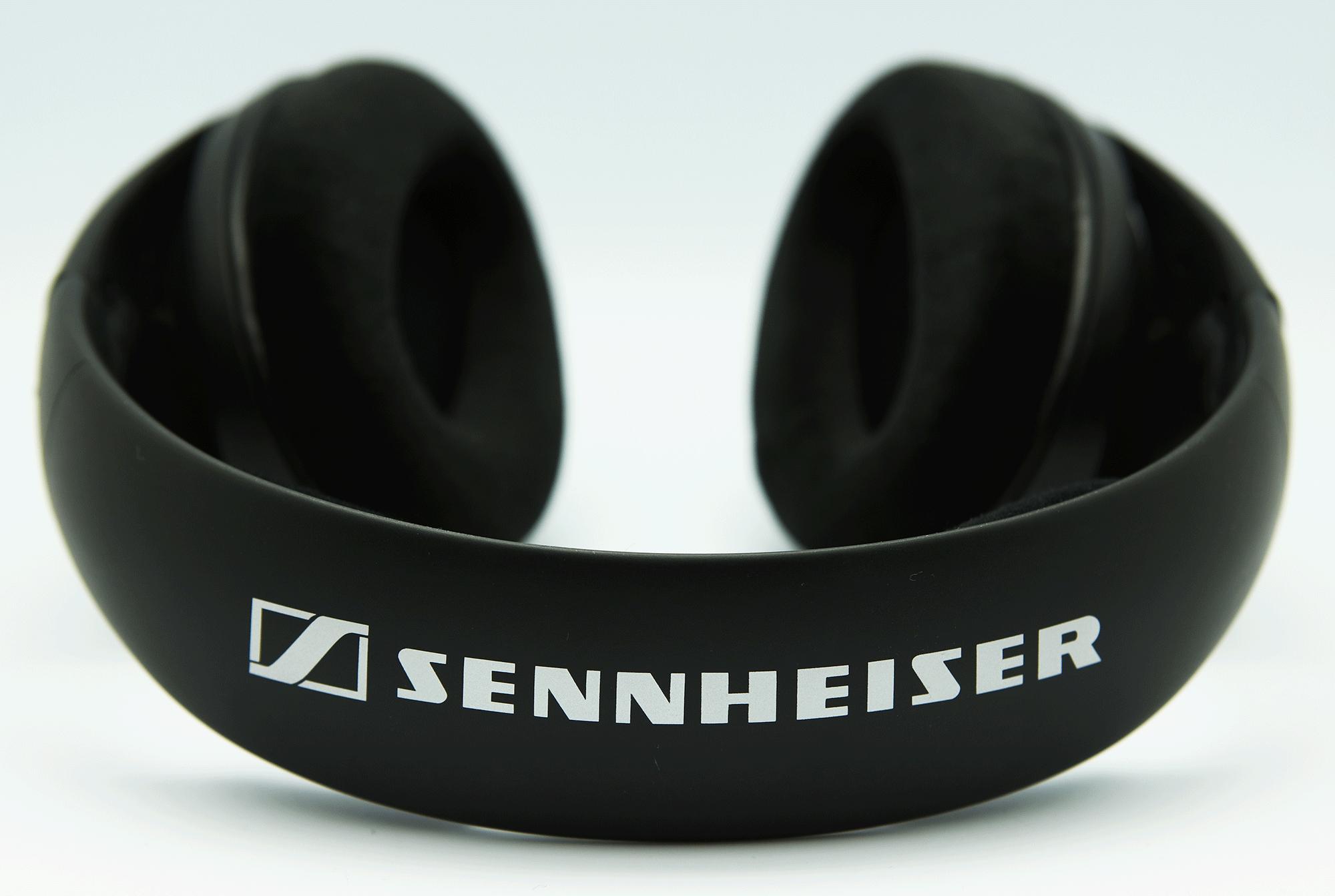 Sennheiser RS 127