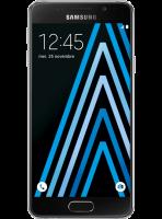 Test Labo du Samsung Galaxy A3 (2016) : un compact efficace
