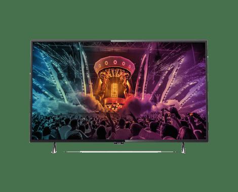 Guide d'achat : comment choisir votre téléviseur ?
