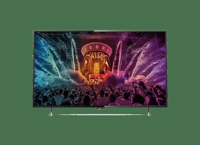 Guide d achat   comment choisir votre téléviseur   2493ee38b62c