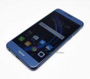 Le Honor 8 privé de mise à jour vers Android Oreo