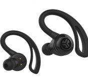 JLab Epic Air, les écouteurs haut de gamme et sans-fil