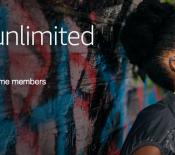 Amazon Music Unlimited, le streaming musical passe sous la barre des 10 dollars