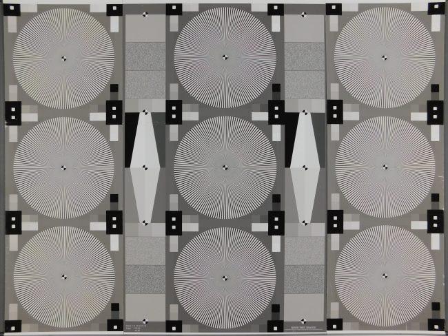 Test-Labo-Fnac-Nikon-b500-resolution-grand-angle