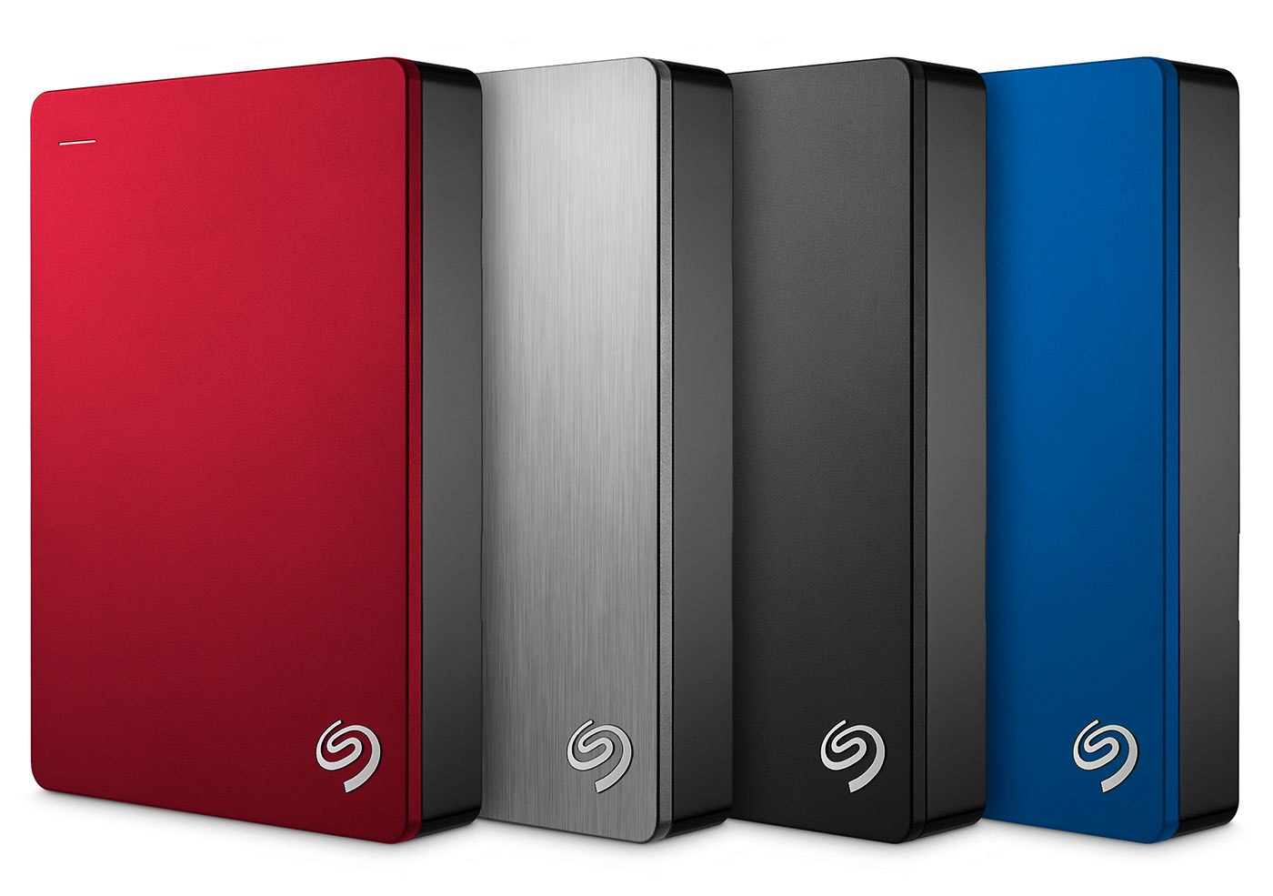 backup-plus-portable-5tb-family-hi-res