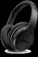 Test Labo du Bose SoundTrue II (iPhone) : le prix de la qualité