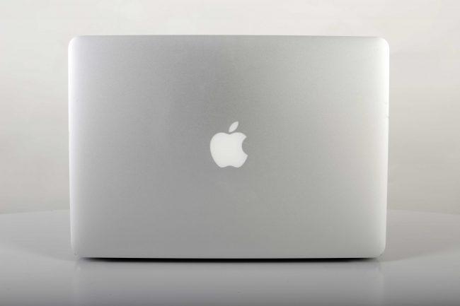 Apple Macbook pro retina 13 pouces