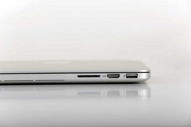 labo-fnac-apple-macbook-pro-retina-13-5