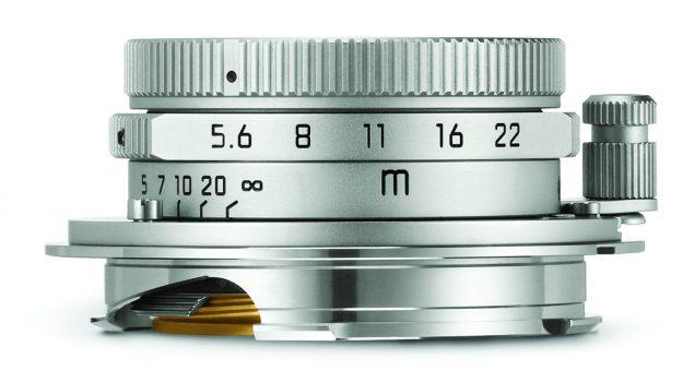 leicasummaron_28mm