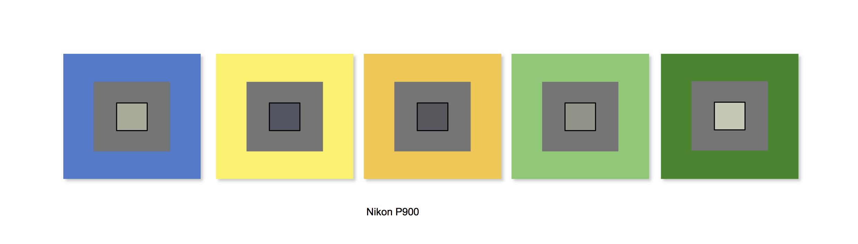 nikon-p900-bb