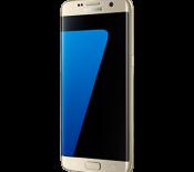 Des fonctionnalités supplémentaires pour le Samsung Galaxy S7
