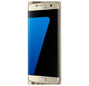 bandeau Des fonctionnalités supplémentaires pour le Samsung Galaxy S7