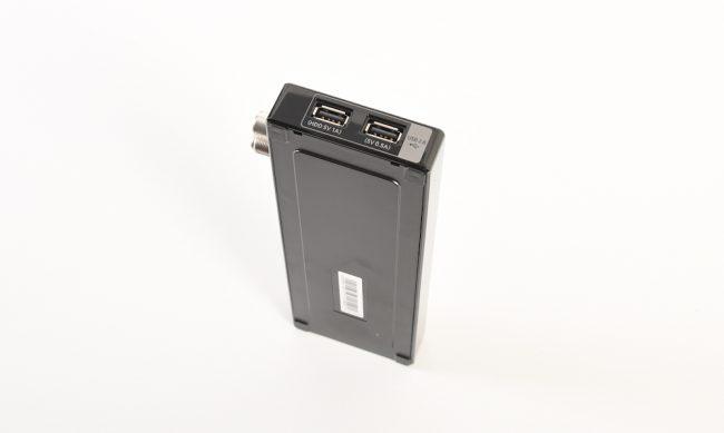 Samsung EU65KS9000