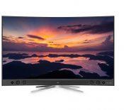TCL TV Xclusive X1, du haut de gamme sous Android 6.0