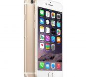 Apple iPhone 6 Plus : un remède (officiel) à 167,10 € contre la «Maladie Tactile