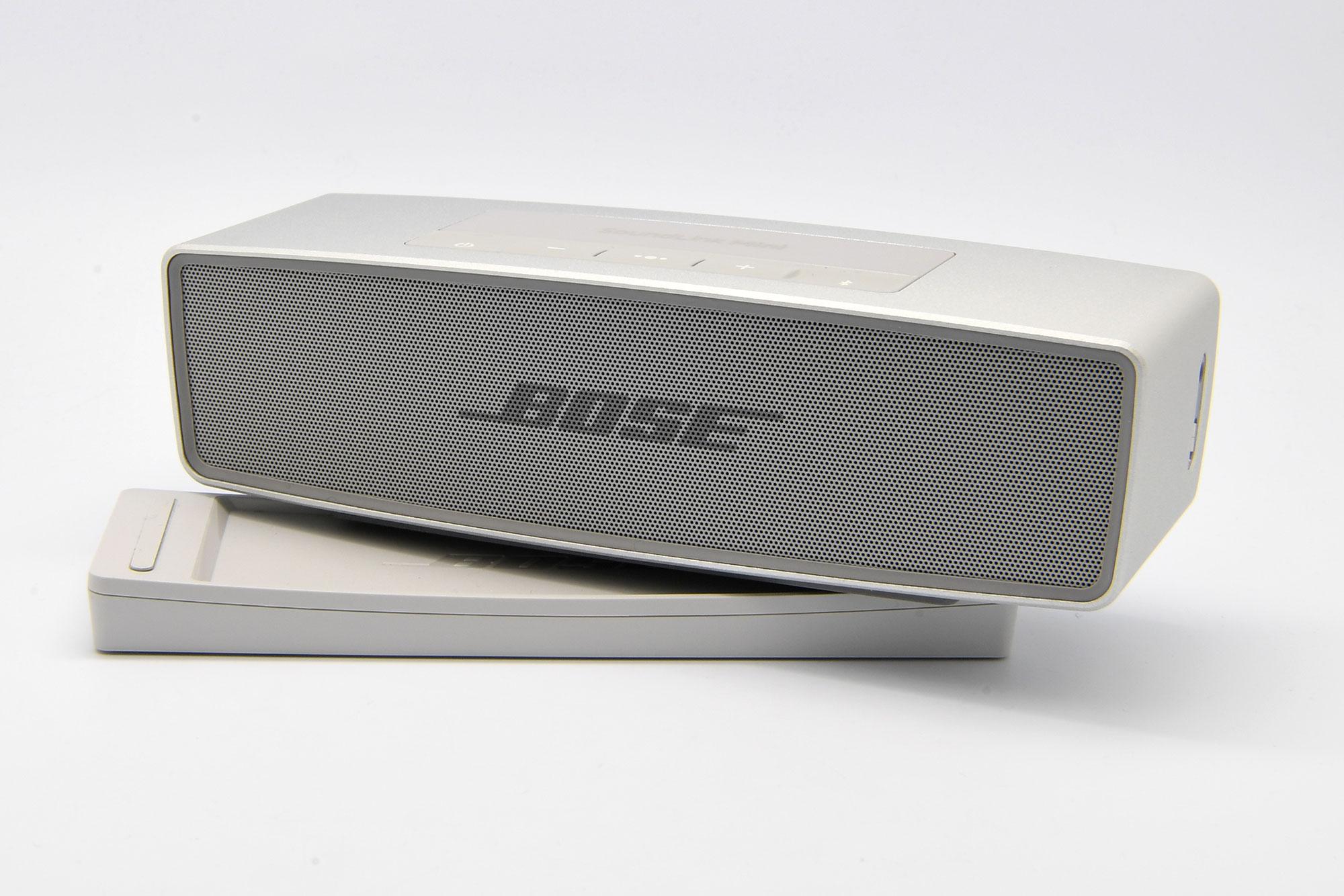 bose-soundlink-mini-2-2