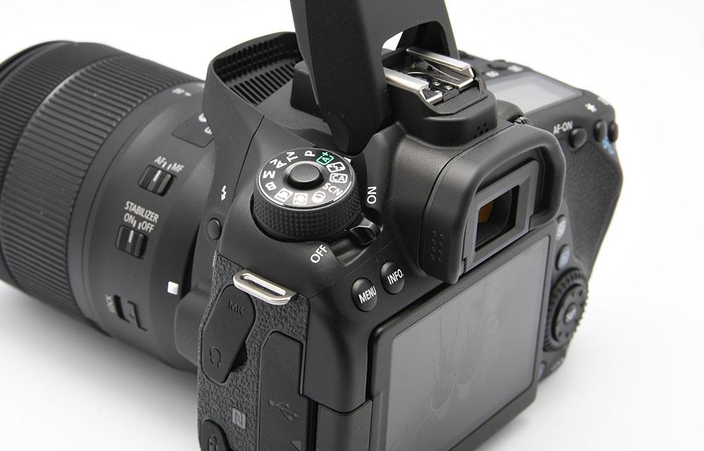 canon-eos-80d-2