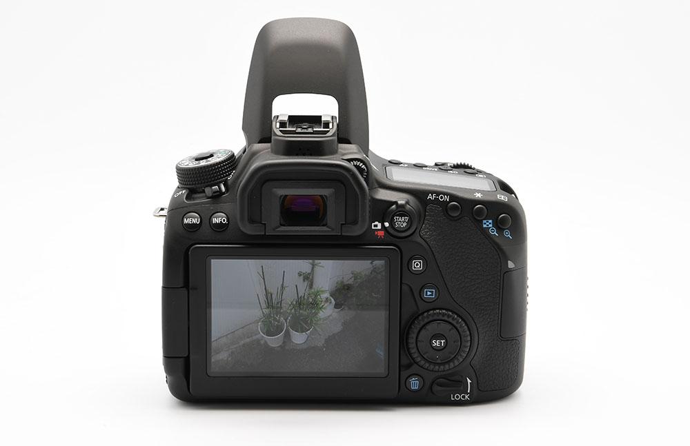 canon-eos-80d-3