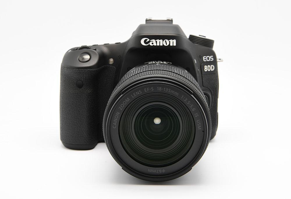 canon-eos-80d-6