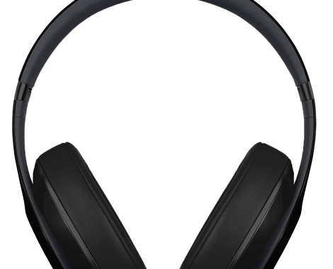 Guide d'achat : Comment choisir votre casque audio ?