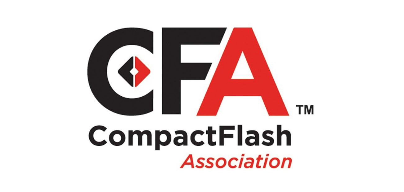 Compact Flash Association