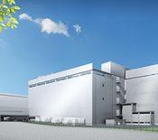 Epson compte tripler la production de ses têtes d'impression avec une nouvelle usine
