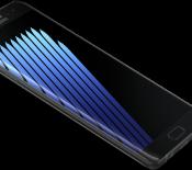 Oculus retire sa compatibilité au Samsung Galaxy Note 7