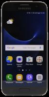 Test Labo du Samsung Galaxy S7, une référence sous Android