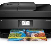 Les cartouches non officielles ne bloqueront plus les imprimantes HP