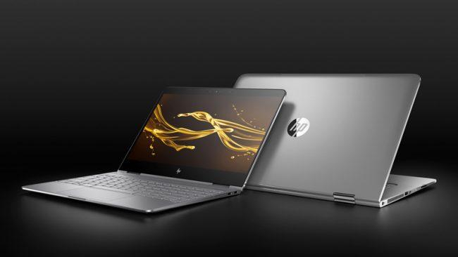 HP conserve son avance sur le marché des PC