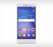 Huawei Mate 9 Lite, et de quatre