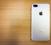 L'iPhone est-il enfin prêt à passer à l'OLED ?