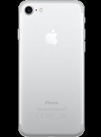 Test Labo de l'Apple iPhone 7 : des améliorations discrètes, mais bienvenues