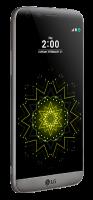 Test Labo du LG G5 : nul besoin de modules pour séduire
