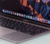 Apple : bientôt des processeurs ARM dans tous les Macbook Pro ?