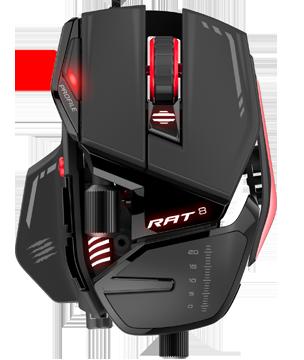 mad-catz-rat8