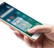 Meizu Pro 6 Plus, un nouveau flagship aux allures de Galaxy S7