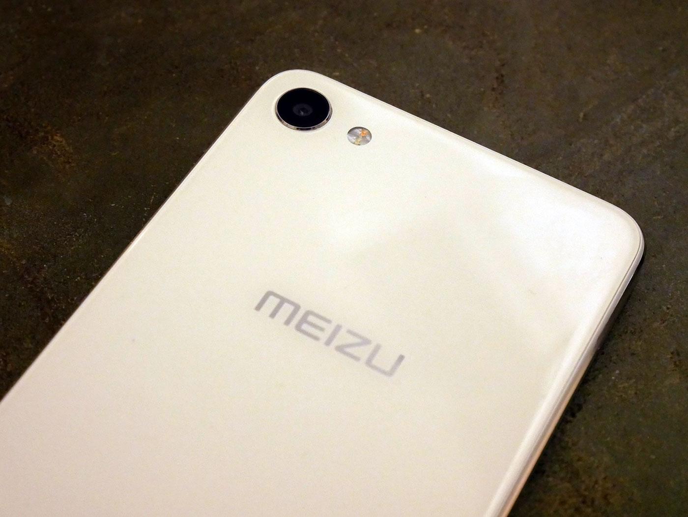meizu-u20-5