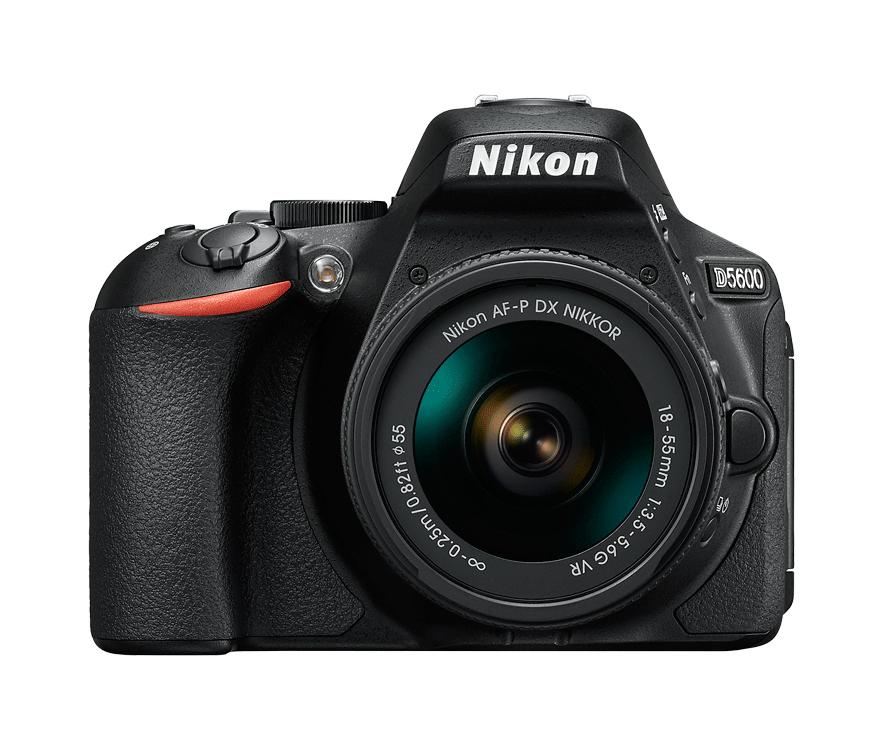 nikon-d5600-face
