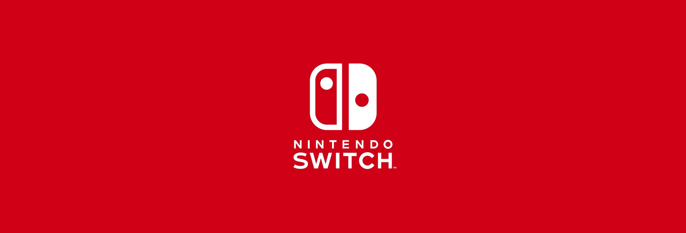 bandeau La Nintendo Switch à essayer dès janvier