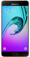 Test Labo du Samsung Galaxy A5 (2016) : la très bonne surprise