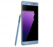 Samsung a pu récupérer presque tous ses Galaxy Note 7