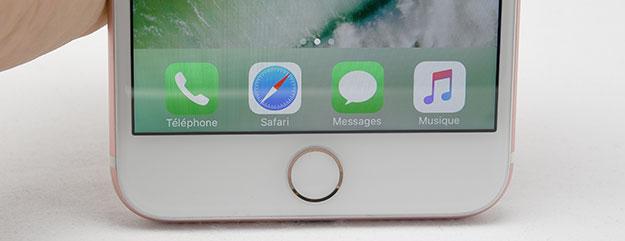 test-labo-fnac-apple-iphone-7-plus-capteur-empreintes