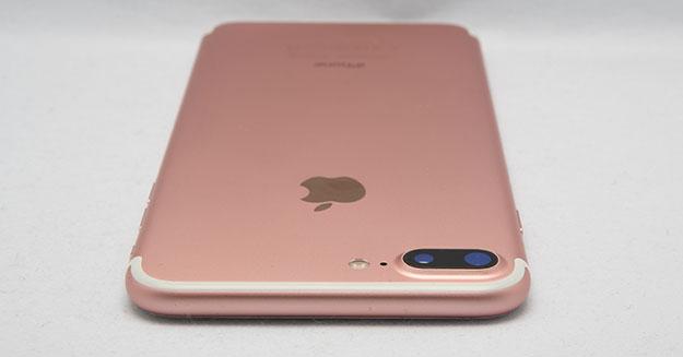 test-labo-fnac-apple-iphone-7-plus-design-dos-capteur-photo