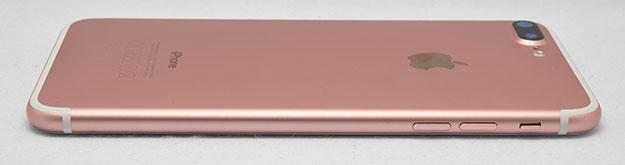 test-labo-fnac-apple-iphone-7-plus-design-tranche