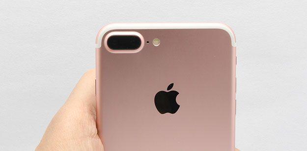 test-labo-fnac-apple-iphone-7-plus-double-capteur-photo