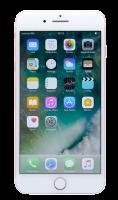 Test Labo de l'Apple iPhone 7 Plus : le changement dans la continuité