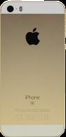 Test Labo de l'Apple iPhone SE : petit format, grandes performances